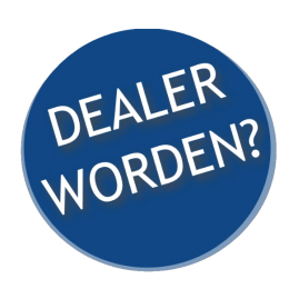 Dealer_worden_Paveis