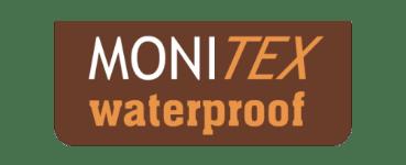 Monitex waterproof logo2