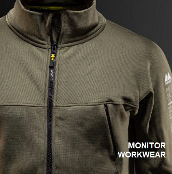 Monitor_werkkleding