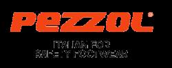 Pezzol_workshoes logo
