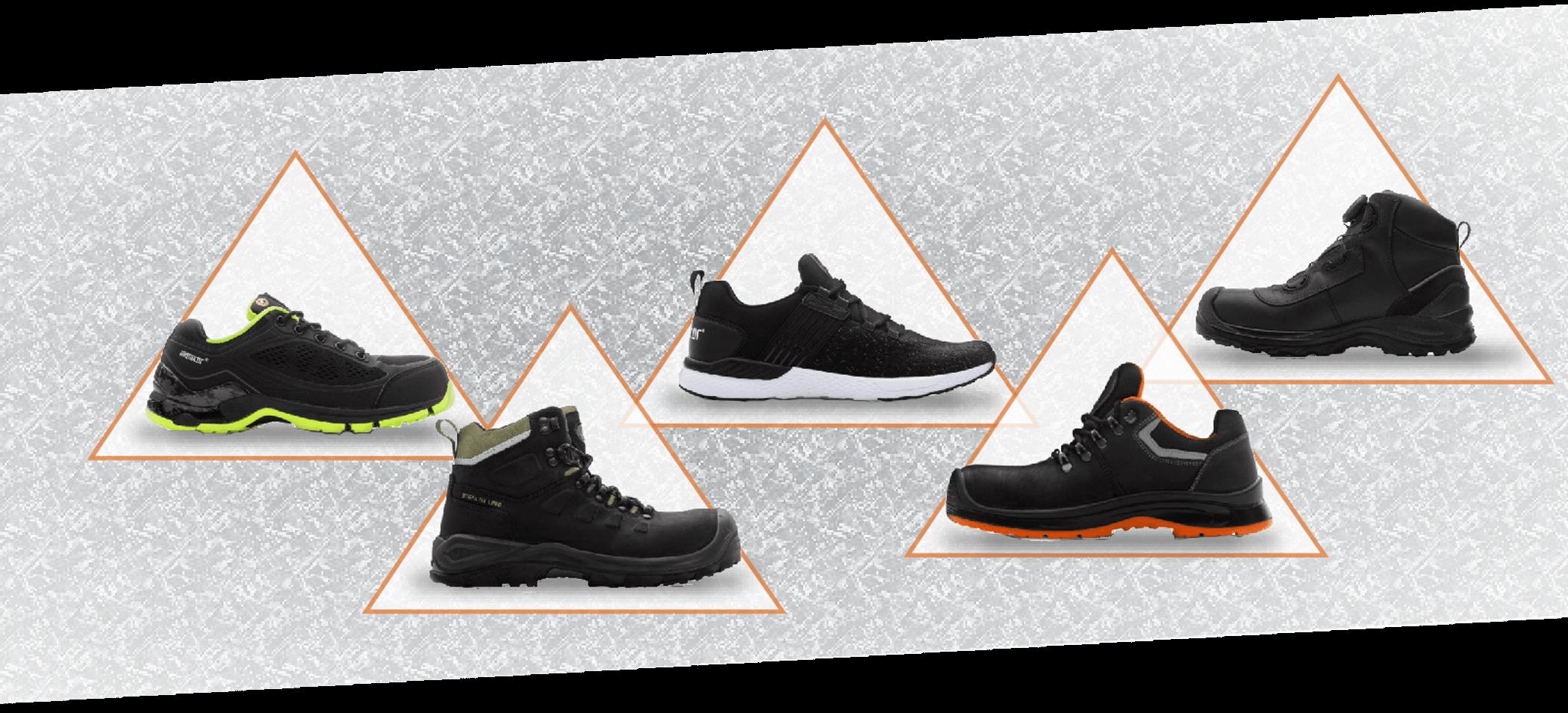 banner_monitor_schoenen1
