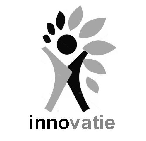 innovatie logo