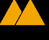 monitor shoes logo