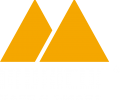monitorgul-w2