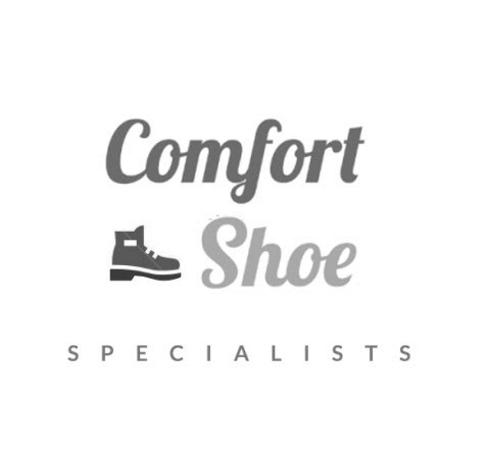 shoecomfort