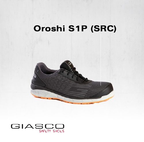 Giasco oroshi-phonebanner
