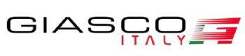 Logo.giasco