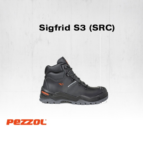 Pezzol.sigfrid-phonebanner