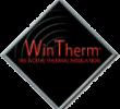 windtherm