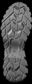 Michelin zole1