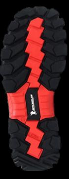 Michelin zole2